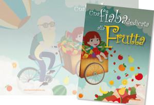 A Cover_Frutta (1)-1