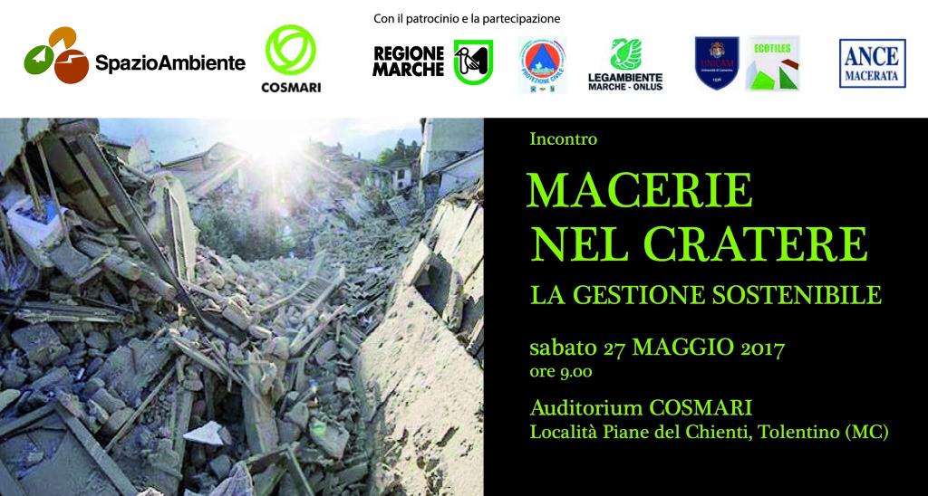 invito_programma_macerie_cont_invio